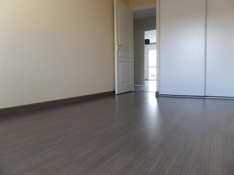 Location appartement Daix 707€ CC - Photo 5