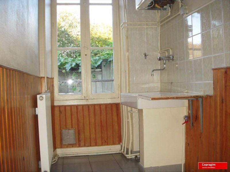 Location appartement Montereau fault yonne 471€ CC - Photo 3