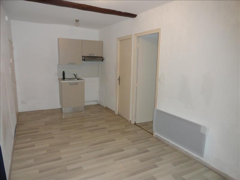 Produit d'investissement appartement Marsillargues 48400€ - Photo 2