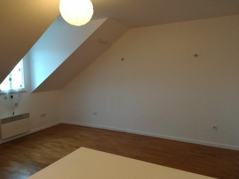 Alquiler  apartamento Sartrouville 560€ CC - Fotografía 4