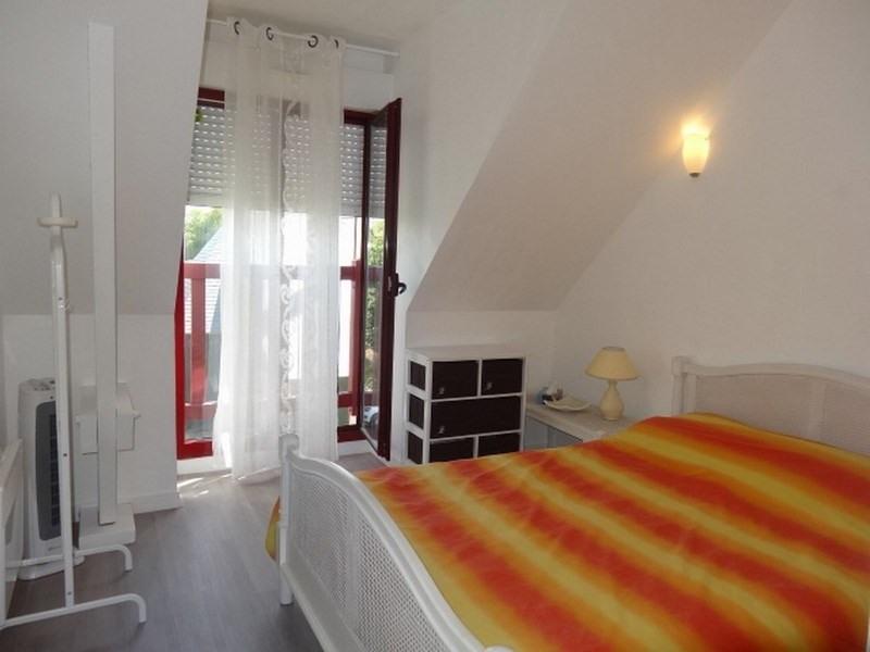 Verkoop  appartement St arnoult 170000€ - Foto 7