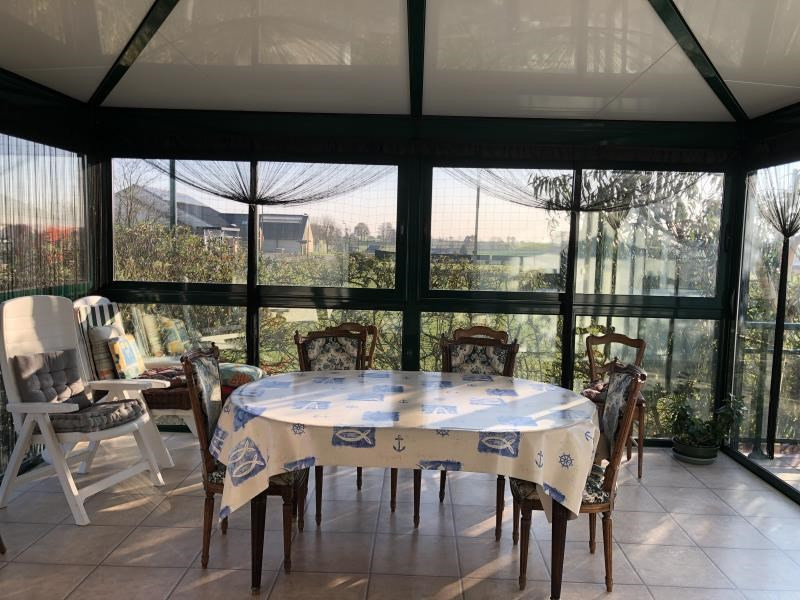 Vente maison / villa Vitre 228855€ - Photo 5