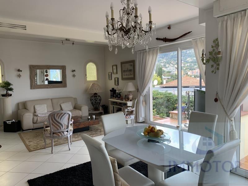 Vente de prestige maison / villa Roquebrune cap martin 715000€ - Photo 9