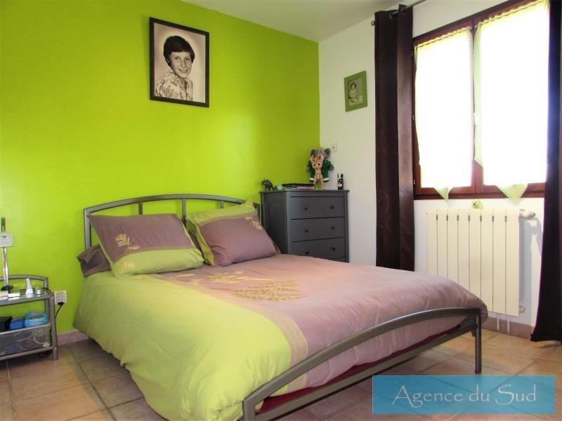 Vente maison / villa La destrousse 525000€ - Photo 9