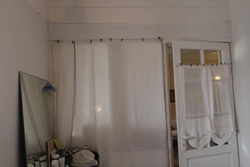 Vente de prestige maison / villa Sauzon 614072€ - Photo 7