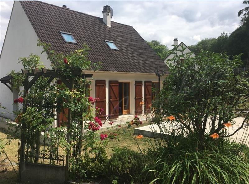 Sale house / villa Cires les mello 227000€ - Picture 1