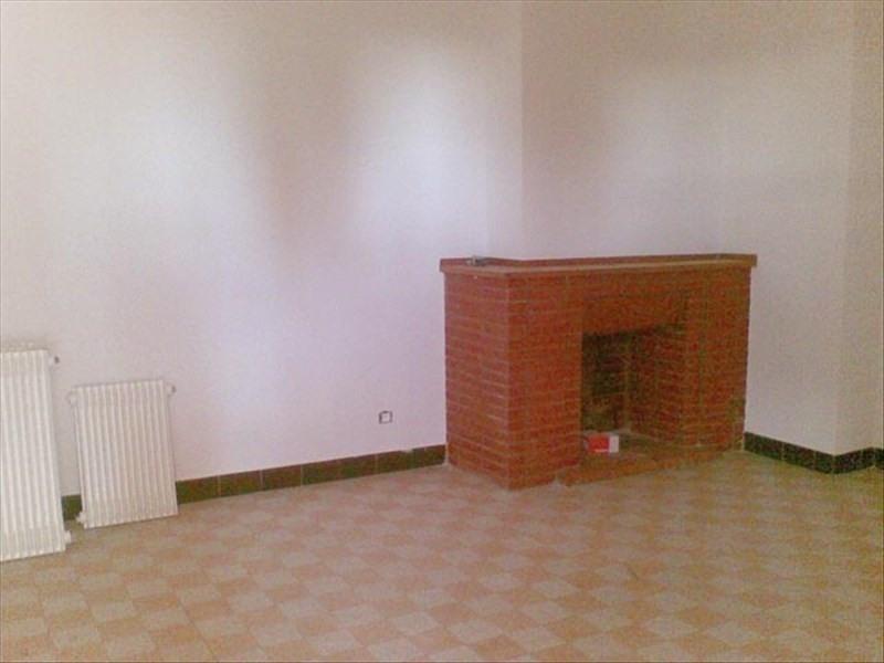 Sale apartment Carcassonne 39000€ - Picture 1