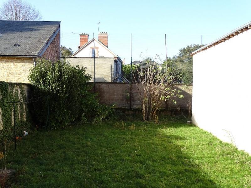 Vente maison / villa Chartres 462000€ - Photo 6
