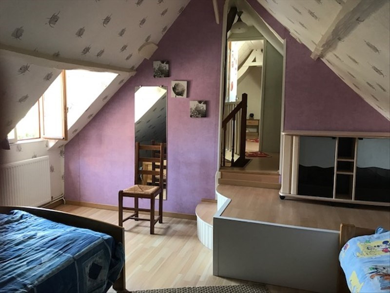 Sale house / villa Gisors 136120€ - Picture 5