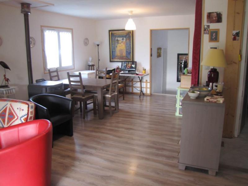Investment property house / villa Contamine-sur-arve 498000€ - Picture 1