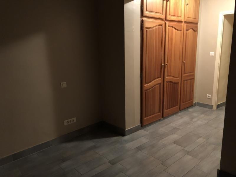 Alquiler  apartamento Nimes 790€ CC - Fotografía 7