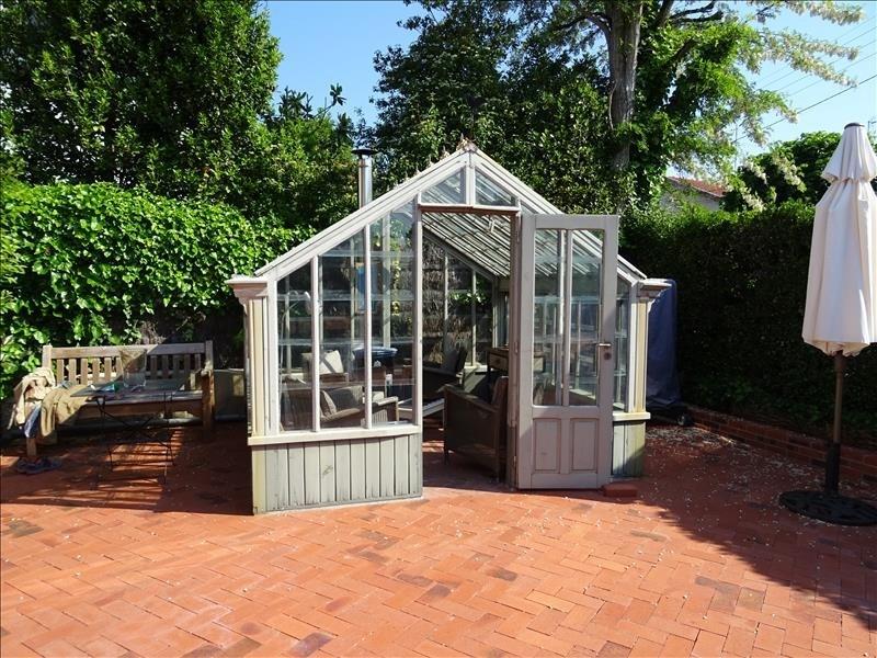 Vente de prestige maison / villa La baule 1195000€ - Photo 12