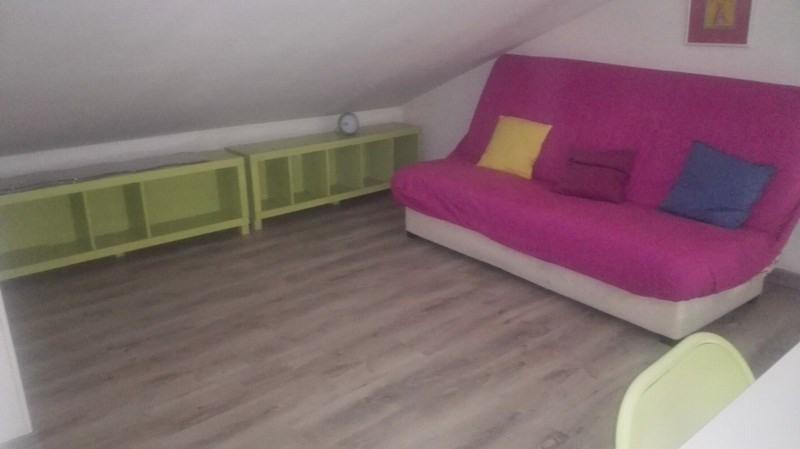 Revenda casa Montmartin sur mer 109900€ - Fotografia 4