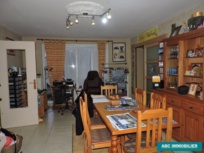 Vente maison / villa Limoges 160 500€ - Photo 6