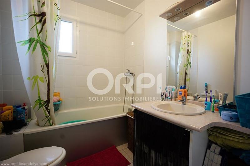 Sale house / villa Les andelys 194000€ - Picture 6