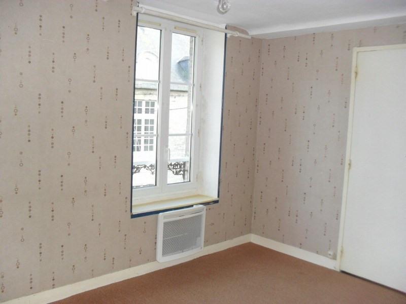 Alquiler  apartamento Carentan 313€ CC - Fotografía 3
