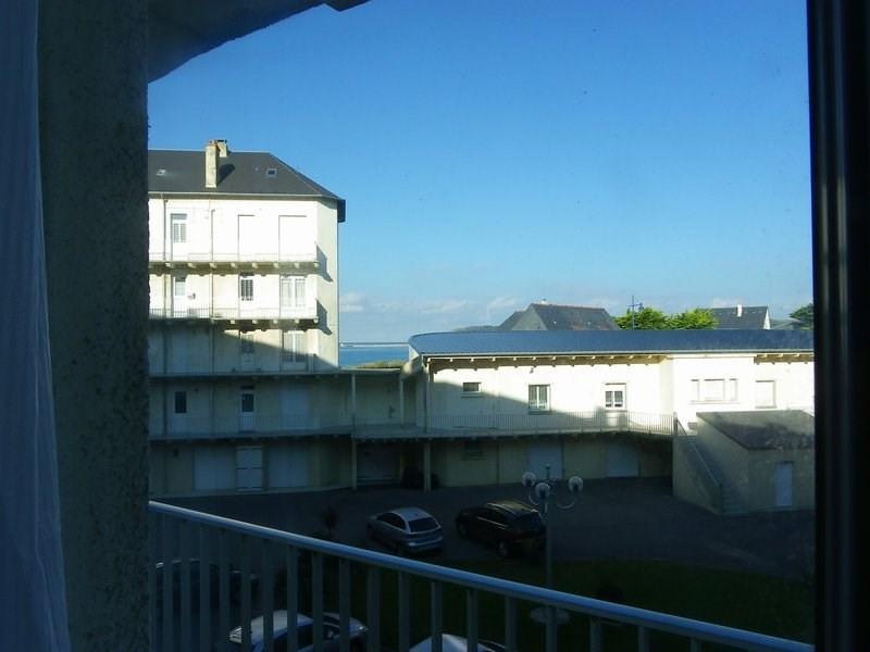 Vente appartement Barneville carteret 120500€ - Photo 6