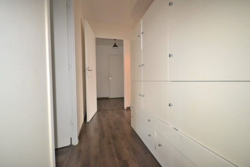 Produit d'investissement appartement Pantin 419 000€ - Photo 14