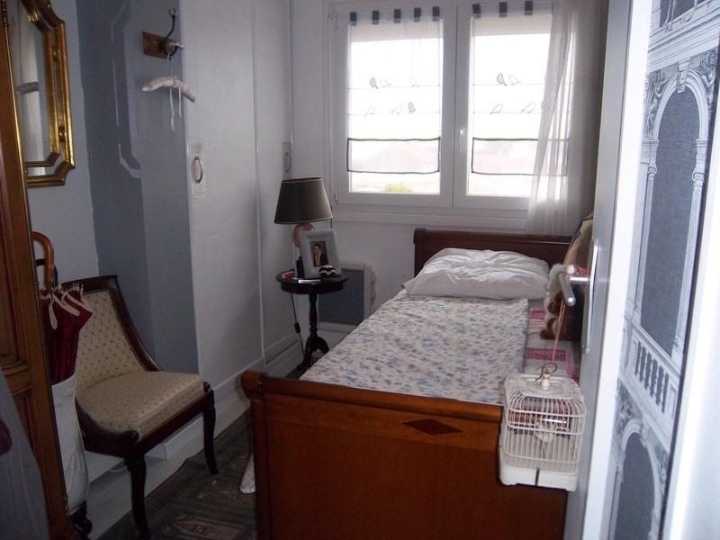 Vente appartement Les sables-d'olonne 157000€ - Photo 7