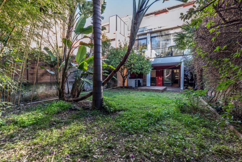 Verkoop  huis Nice 995000€ - Foto 1