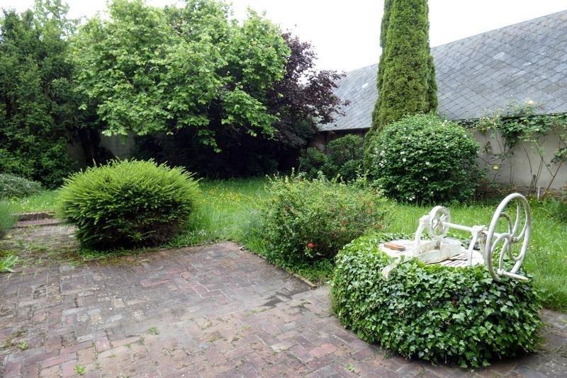 Vente maison / villa Conches en ouche 249000€ - Photo 11