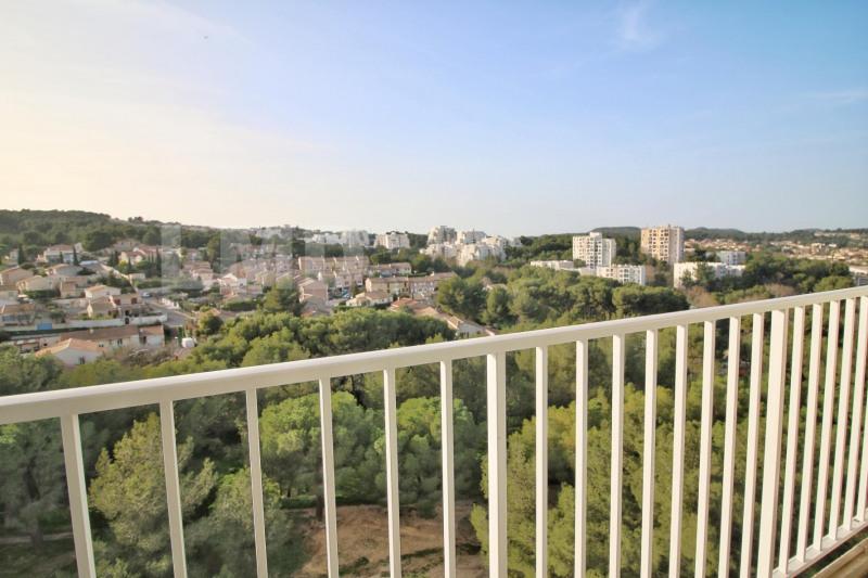 Vente appartement Martigues 175000€ - Photo 3