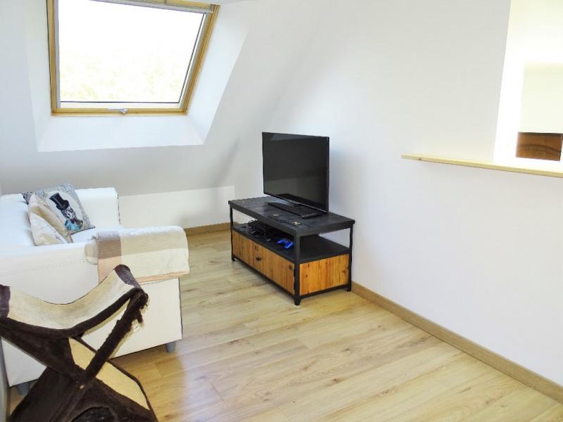 Vente maison / villa Maintenon 399000€ - Photo 8
