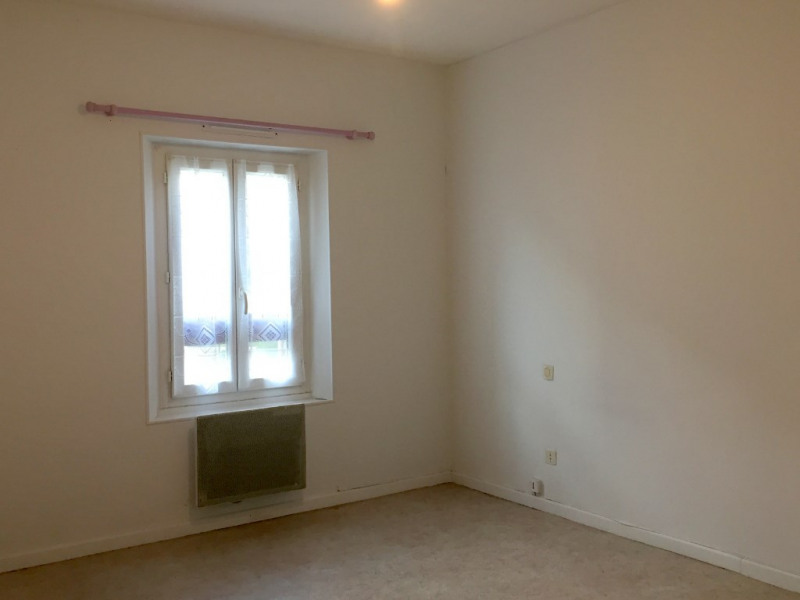 Vente appartement Pomarez 59 000€ - Photo 10