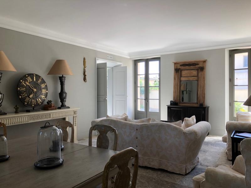 Vente de prestige maison / villa Aix-en-provence 1390000€ - Photo 4