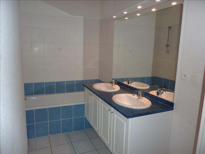 Rental apartment Vendome 580€ CC - Picture 5