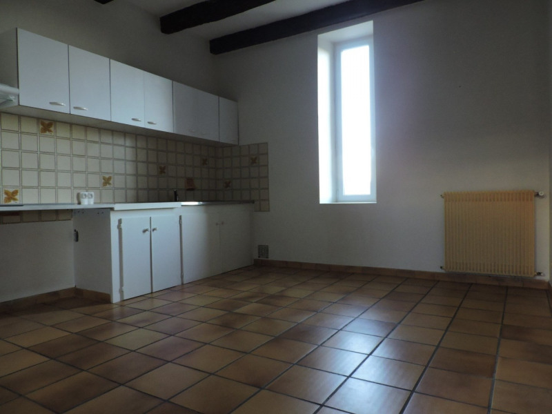 Rental house / villa Foulayronnes 750€ +CH - Picture 3