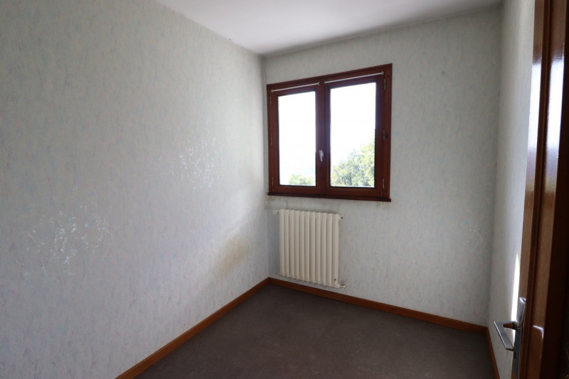 Location appartement Épagny 1 328€ CC - Photo 6