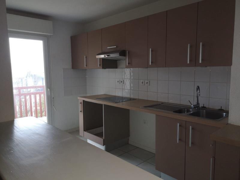 Vente appartement St jean de luz 235000€ - Photo 3