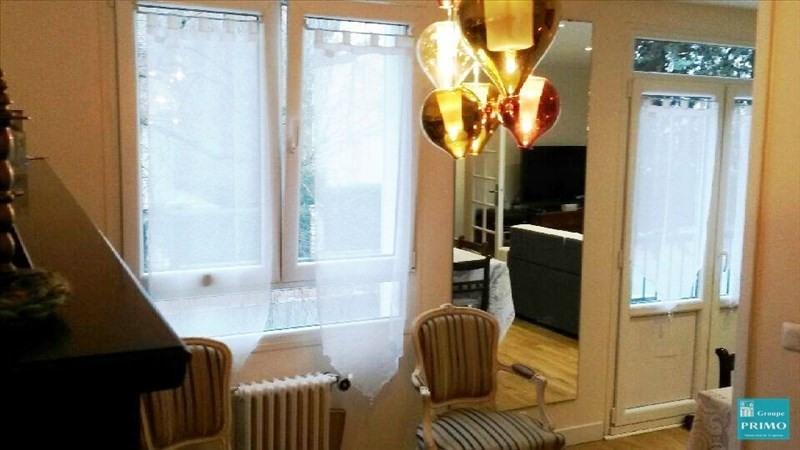Vente appartement Sceaux 385000€ - Photo 5