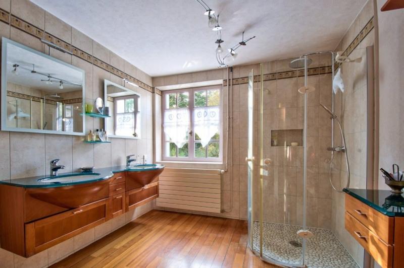 Vente de prestige maison / villa Chasselay 2575000€ - Photo 18