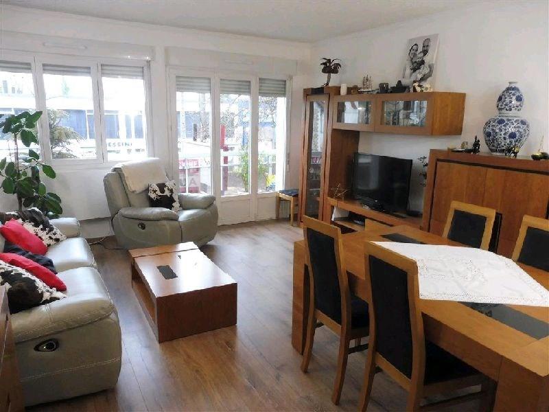 Revenda apartamento Morsang sur orge 179000€ - Fotografia 2