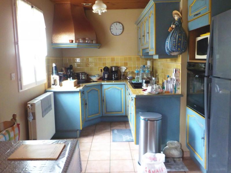 Vente maison / villa Charly sur marne 165000€ - Photo 4