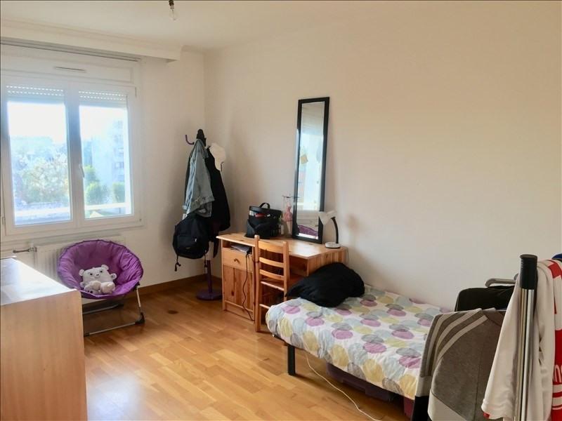 Venta  apartamento Houilles 258000€ - Fotografía 6