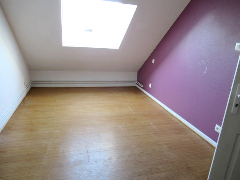 Sale apartment Cucq 159 000€ - Picture 6