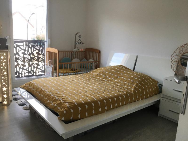 Revenda apartamento Sartrouville 280000€ - Fotografia 4