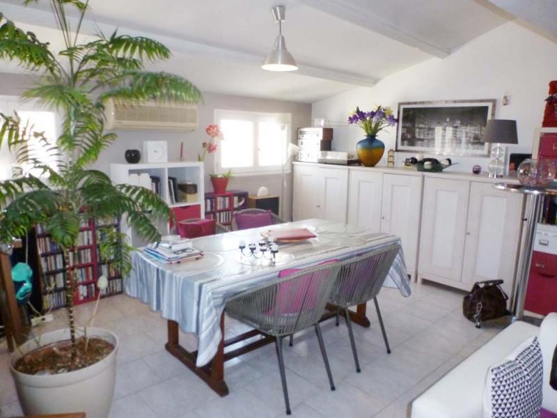 Sale apartment Avignon 230000€ - Picture 3