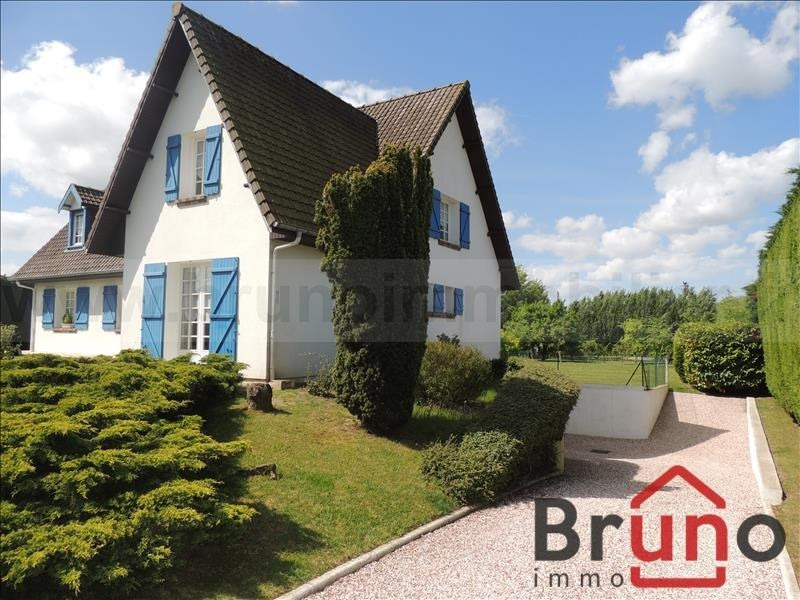 Verkoop  huis Rue 399900€ - Foto 3