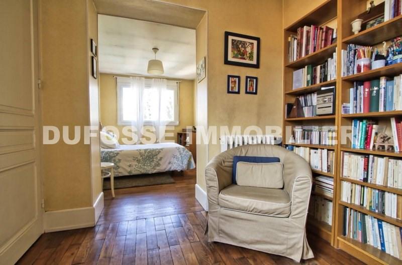 Deluxe sale house / villa Lyon 6ème 1150000€ - Picture 5