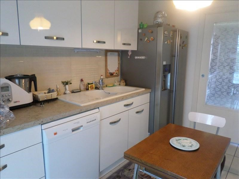 Viager appartement St raphael 103 000€ - Photo 4