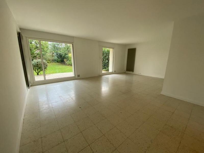 Sale apartment St nom la breteche 448000€ - Picture 3