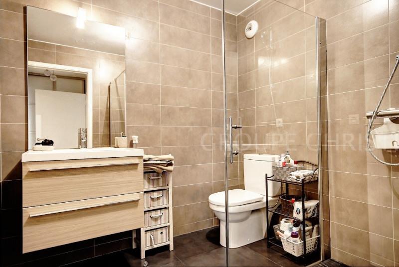 Produit d'investissement appartement Cannes 319000€ - Photo 7