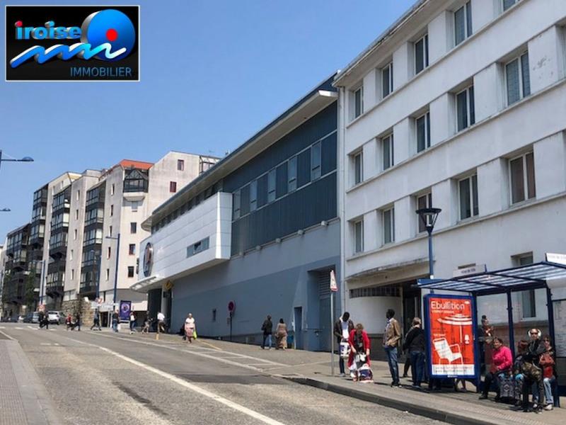 Location appartement Brest 345€ CC - Photo 3
