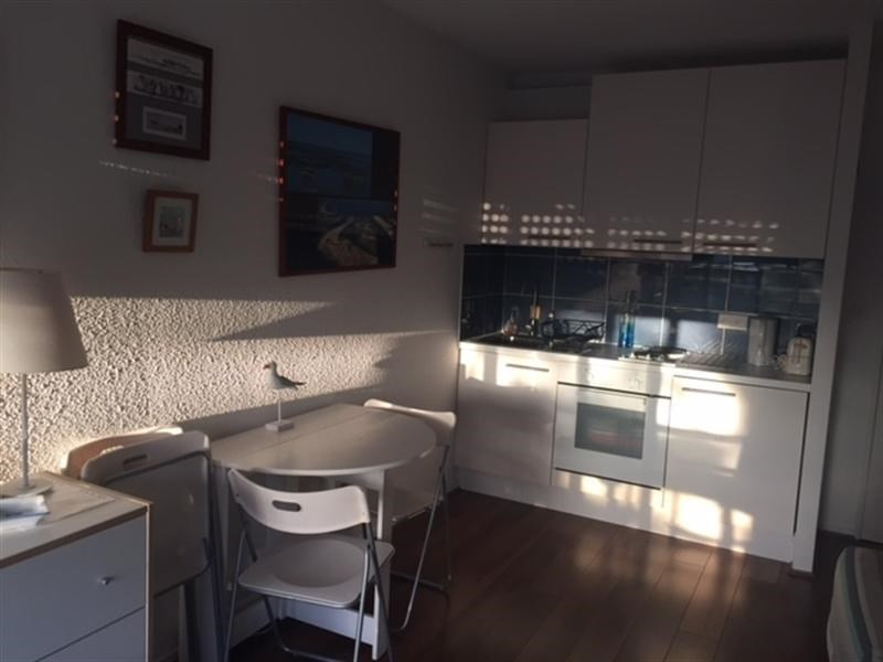 Vacation rental apartment Arcachon 1 067€ - Picture 2