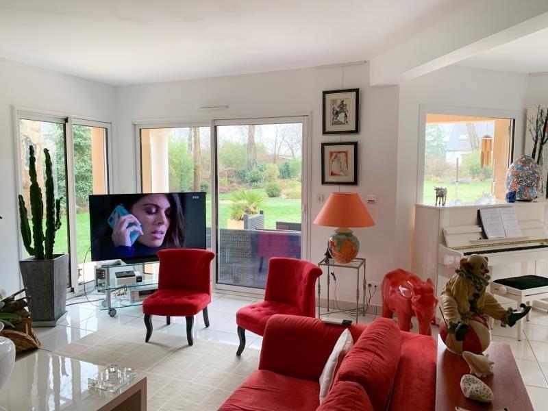 Deluxe sale house / villa Pornichet 665000€ - Picture 7