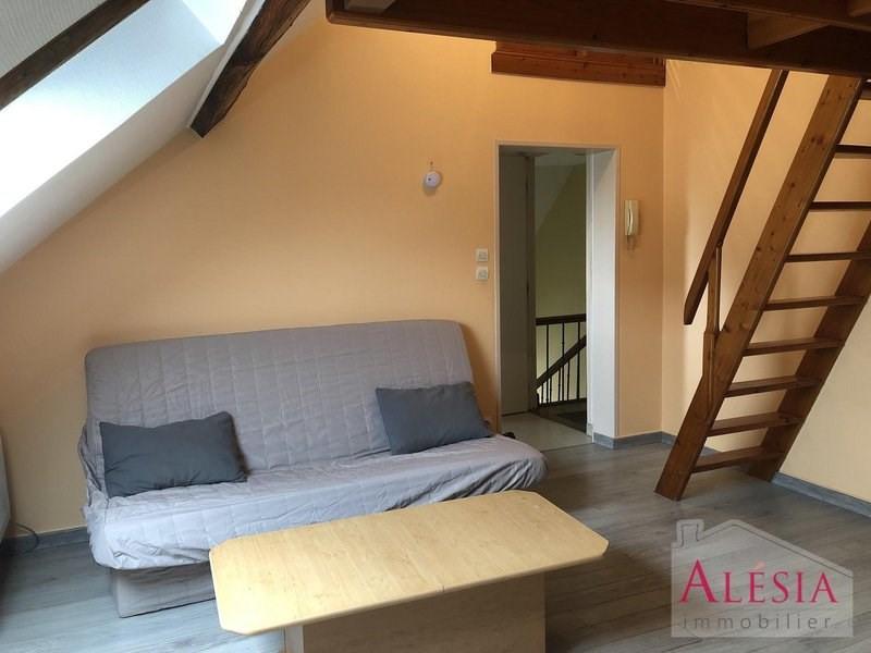 Rental apartment Châlons-en-champagne 390€ CC - Picture 3